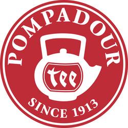 Pompadour_Rund-piatto-vettoriale