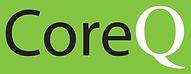 CoreQ Logo (002).jpg