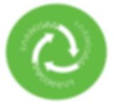 caresat-green-circle_2_orig.png