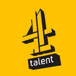 4 talent logo.jpg