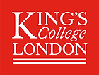 kings college university .png