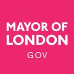 mayor of london.png