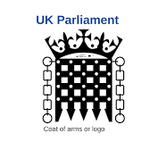 uk parliment .png