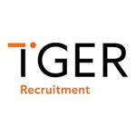 tiger recuitment .png