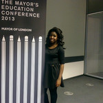 The Mayor's Education Conference 2-13.jp