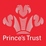princes trust.jpg