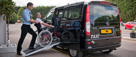 wheelchair_taxis_london.png