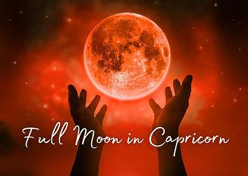 Copy of Copy of New Moon & Solar Eclipse