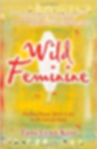 Wild Feminine Book.jpg