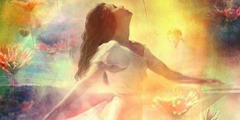 Awaken the Woman In You (1)