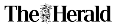 TheHerald.png
