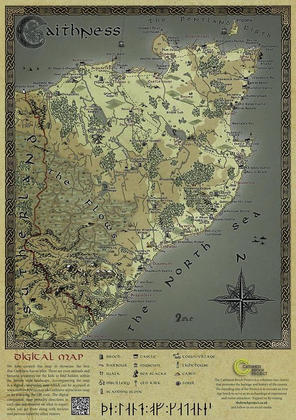 Caithness Map BP leaflet back (map).jpg