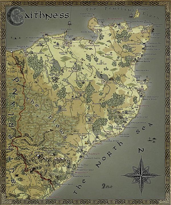 Caithness-Map-[4]-medium-res.jpg