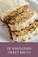 Hummingbird Sweet Bread