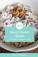 Berry Cookie Salad