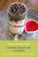 Simple Mason Jar Cookies