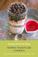Simple Mason Jar Cookies