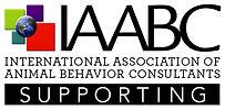 International Association of Animal Behaviour Consultants