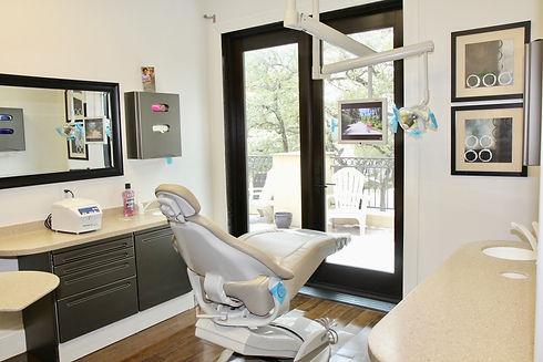 Dentalroom.jpg