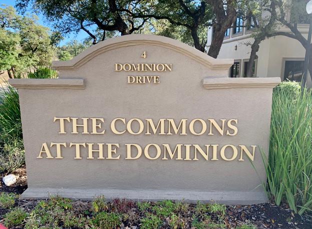 4DominionDriveSanAntonio.jpeg