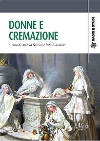 donne-e-cremazione-575669_edited.jpg