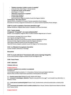 Schermata 2020-04-26 alle 17.25.14.png