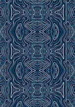 Blue Contour black blue.jpg