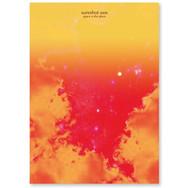 AD&D: sureshot S/S '06 poster