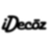 iDecoz_logo.png
