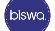 "management office ""biswa"" logo"