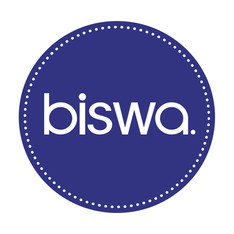 "management office ""biswa"" logo"