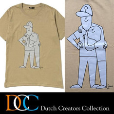 pane @ Dutch Creators Collection No.32