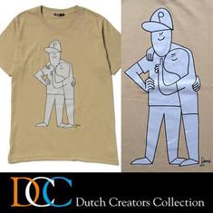 pane @ Dutch Creators Collection No.32