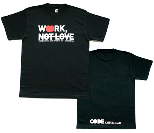 codeT006_worknot01.jpg