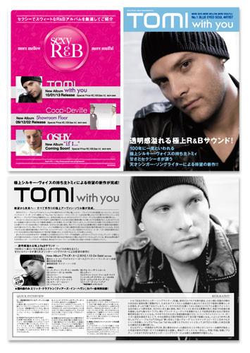 tomi_leaflet02.jpg
