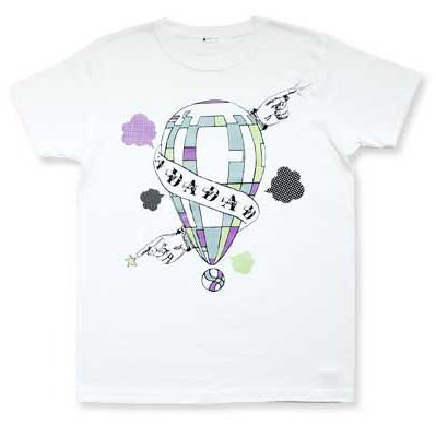 dada_shirt.jpg