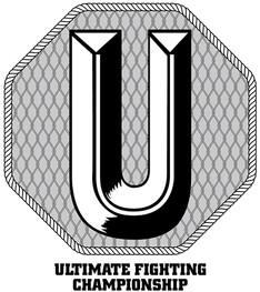 """""""UFC x BEAMS"""" artwork 02"""