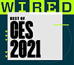 WIRED_CES.jpg