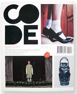CODE vol.015 01