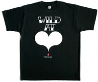 """WILD AT HEART"" by CODE"
