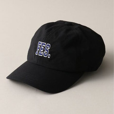BAYCREW'S FES CAP for is-ness