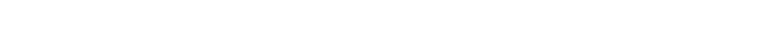 OCEAN_logo.png