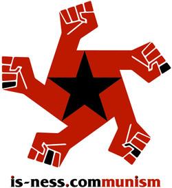 is-ness.communisum