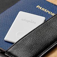 Chipolo_CARD_Passport.jpg