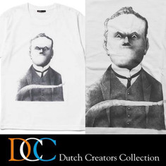 Raymond @ Dutch Creators Collection No.34