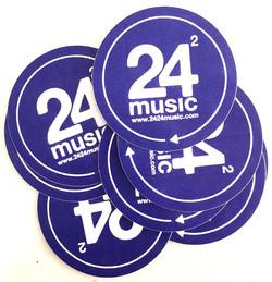 2424music