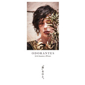 ODORANTES '19S/S web