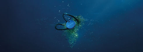 ONE_OCEAN_TOP.jpg
