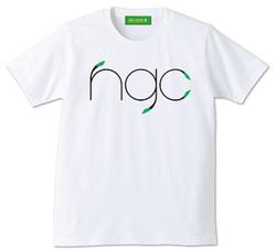 Negicco x BUBKA shirts