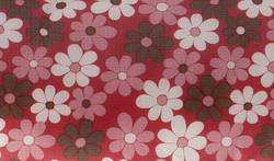 """HELLY HANSEN """"FLOWER01"""" textile 201"""